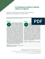 Dialnet-ReflexionesSobreLaImportanciaEconomicaYAmbientalDe-6041529.pdf