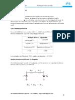Tema 4 Fuentes Reguladas Lineales