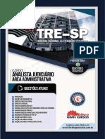 TRE_SP_GRANC.pdf