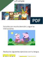 fonema r.pptx