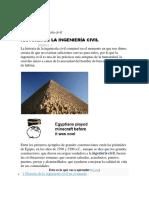 Historia ing civil.docx