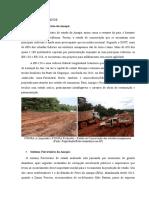 Politicas públicas de transporte no brasil