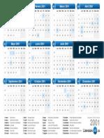 calendario-2001
