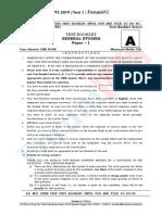 01 Forum IAS Prelims 2019[@Pdf4Exams].pdf