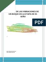 PROYECTO EDUARDO CHORDÁ FNB.pdf