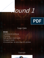 logoquiz-190327093055.pdf