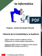 C1_Conceptos.ppt