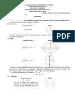 FuncionesTeoría(Resumen)