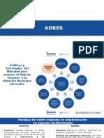 Presentacion ADRES 2018 (3)
