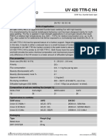 L1_34241_en__B_UV 420 TTR-C H4_pul_en_hb5