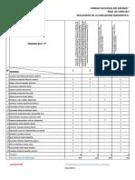 Formato TABULACION (1).xlsx