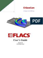 Flacs_英文使用手册.pdf
