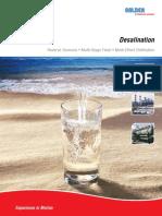 fpd-10-ea4.pdf