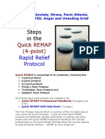 Article--Quick_REMAP--Steps_in_the_Quick_REMAP4-point_Rapid_Relief_Protocol_1.pdf