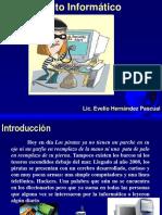 C2_Delito_Informático_2.ppt