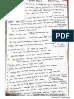 IR_2019 UPSC_PURA Notes_MK.pdf