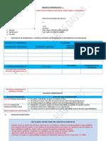 formato-de-UNIDAD-DE-APRENDIZAJE-Nº.docx