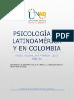 Cuadro Psicologia Cientifica