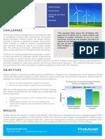 SS-Westar-Energy.pdf