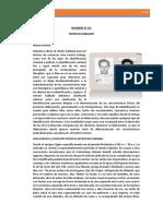 informes-finales-de-forense.docx