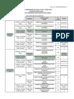 Jadual Pep Jun 2019 Versi Pel_gaya