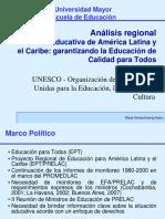 Analisis_Situacion_Educativa_AL.ppt