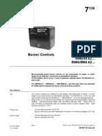 RMO-RMG-Siemens.pdf