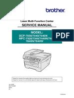 7480_SM.pdf