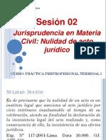 37402_7000844133_04-04-2019_114506_am_Sesión_02_-_Práctica_Preprofesional_Terminal_I