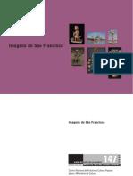 cat_CNPC_folclore catalogo são francisco147.pdf