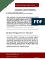 IJWC.15_Silva&Neto_p.96.112.pdf
