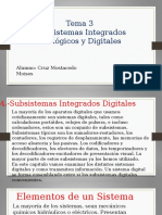 382656846-Subsistemas-integrados-Analogicos-y-Digitales.pptx