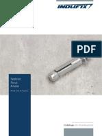 Catalogo-Chumbadores-INDUFIX.pdf