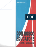Don Bosco Educatore_Braido_libro.pdf