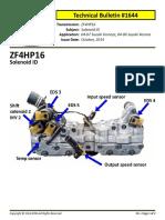 optra solenoid.pdf