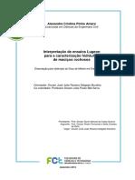 Amaro_2015 (1).pdf