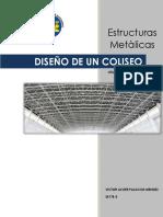 estructuras metalicas.docx