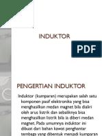 Induktor dan Trafo.pptx