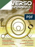 fosfeno.pdf