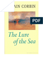 [Alain_Corbin]_The_lure_of_the_sea._The_discovery_(z-lib.org).pdf