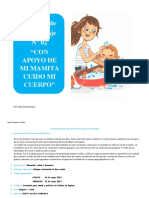 PROYECTO POR LA DOCENTE.docx