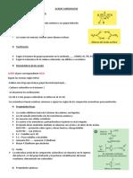 resumen acidos carboxilicos.docx