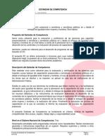 Distrib de Probab Discretas Binomial
