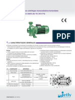 pompe-dab-k-55200-t.pdf