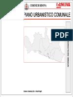 PUC Genova 2015