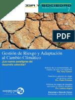 cambio climatico en el perú.pdf