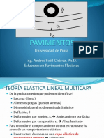 326585310-Esfuerzos-Flexibles-pdf.pdf