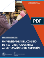 2019-18-08-09-universidades-cruch-y-adscritas-p2019.pdf