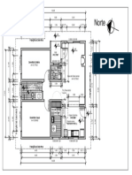 ARQUITETONICO-Planta_Baixa.pdf