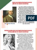 PERSONALIDADES QUE INFLUENCIARON EN EL PENSAMIENTO DE SIMON-2.pptx